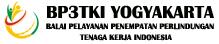 bp3tkiyogya.info logo